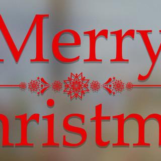 marry-christmas-красный.jpg