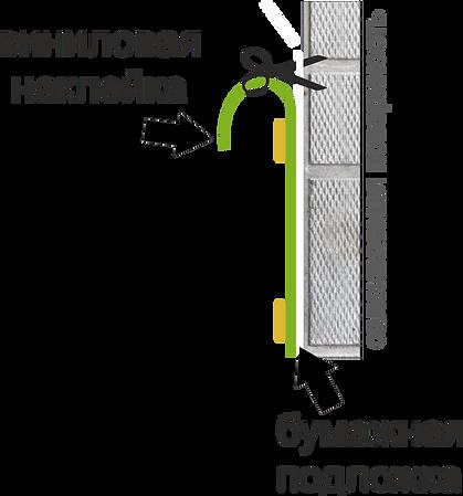 инструкция 3-2.png
