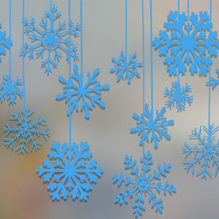 гирлянда-снежики-голубые.jpg