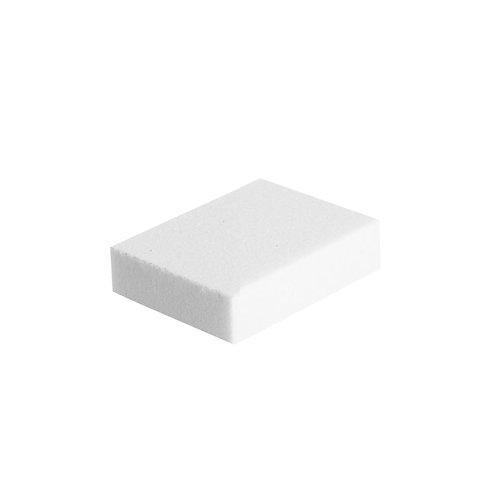 Баф - мини без основы - прямоугольник, 35 х 25 мм.