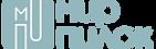 мир пилок лого.png