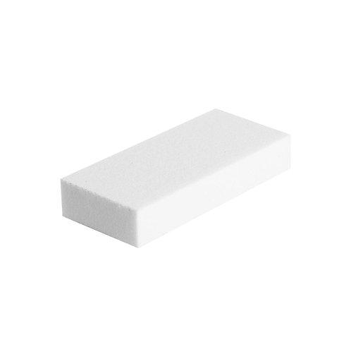 Баф без основы - прямоугольник,  70 х 25 мм.