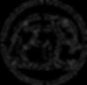 logo_single_black_no_text.png