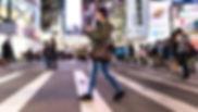 Walking_Texting_041118.jpg