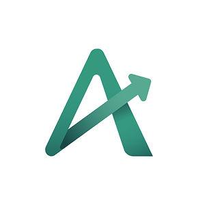 ARYES_FINAL - Symbol Small.jpg