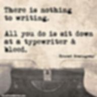 writing classes, writing workshops, screenwriting classes, screenwriting workshops