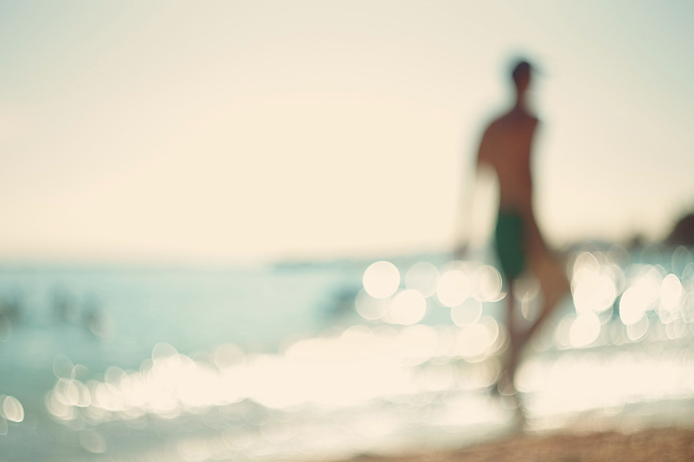 Holidays can enhance feelings of wellbeing