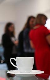 Workshops boost staff engagement