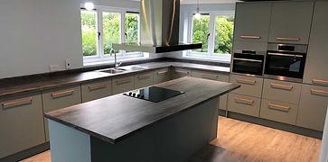 Post-builder-deep-cleaning-1-Crown-Clean