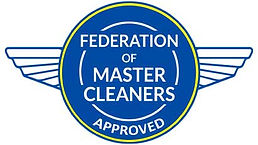 federation-of-master-cleaners Crown cleaning services member.jpg