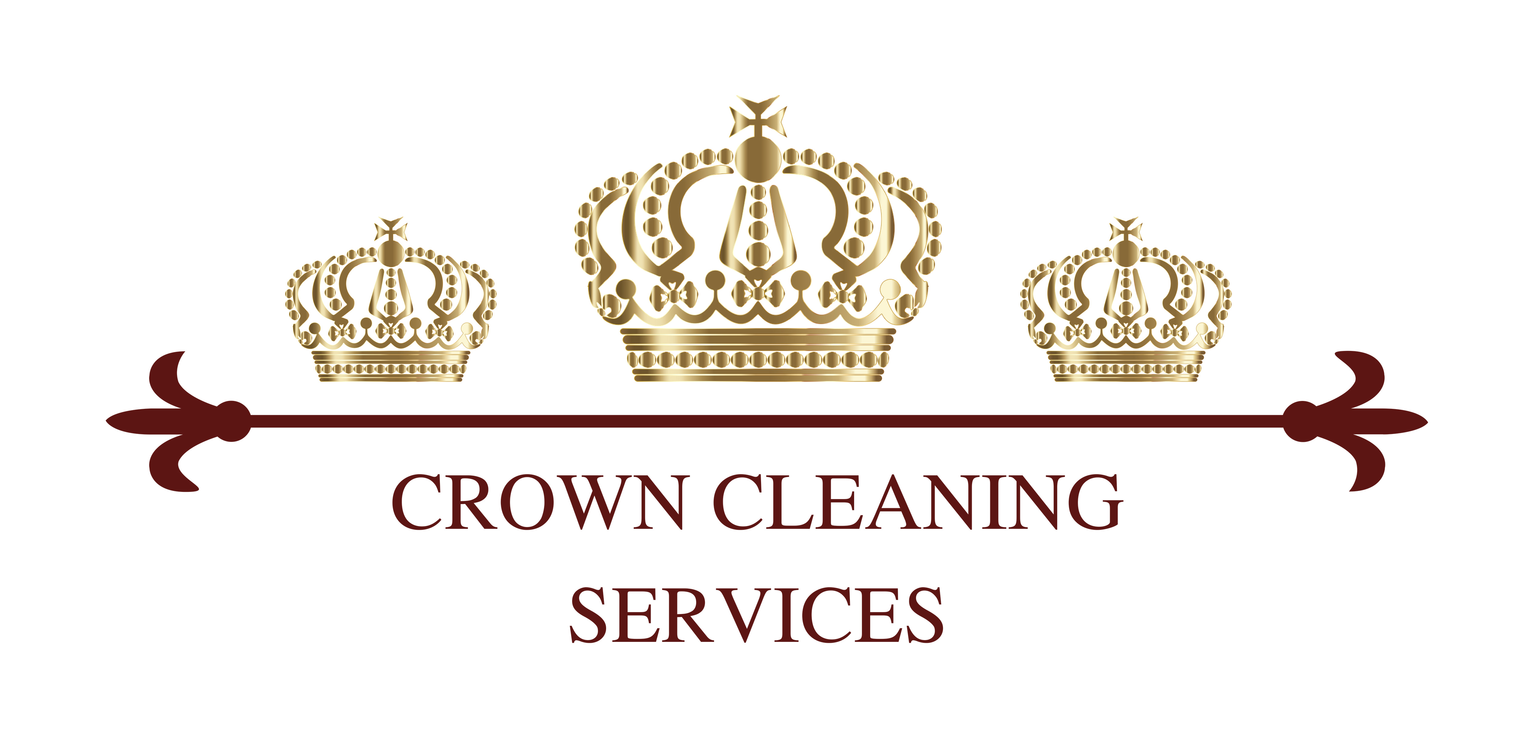Domestic Cleaning Services End Of Tenancy Deep Clean