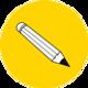 bouton graphisme personnalisé site concept2comm