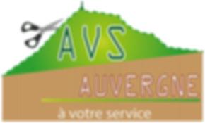 logo-AVS- AUVERGNE-par-Concept2comm