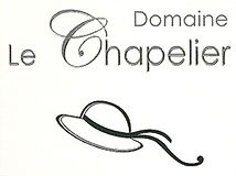 ancien-logo-le-chapelier-par-Concept2comm