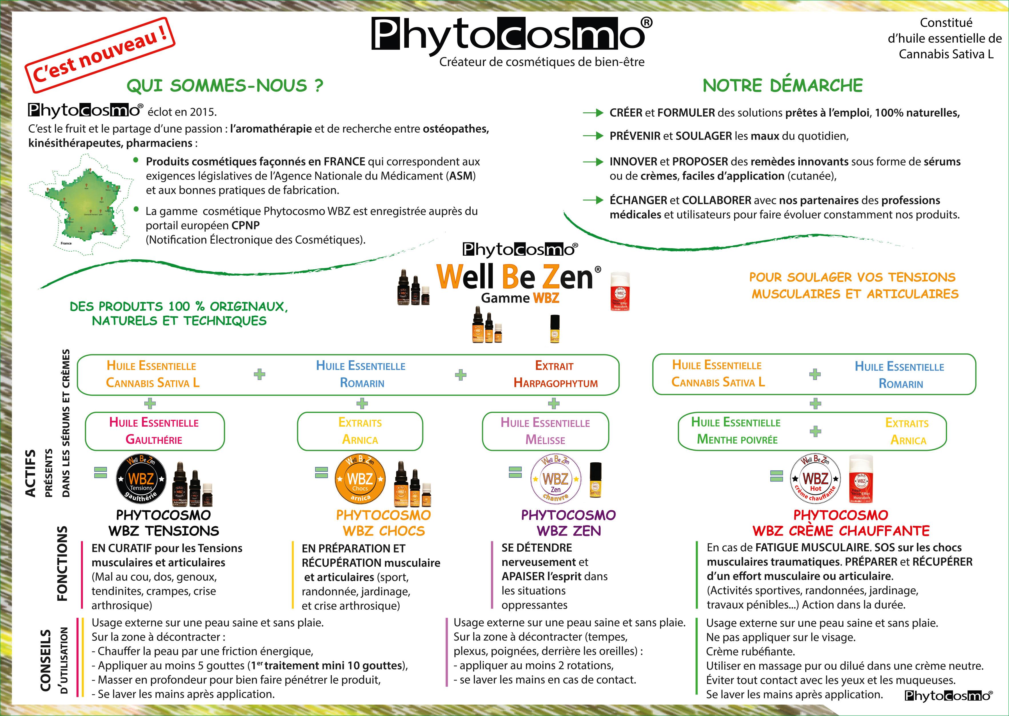 depliant-phytocosmo-présentation-recto