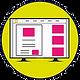 BOUTON-SITE-concept2comm-site blog