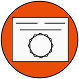 BOUTON-SITE-Concept2comm-flyer