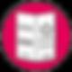 bouton Dépliant site concept2comm
