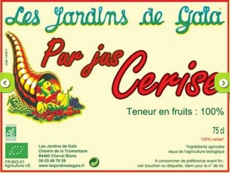 etiquettes les JDG jus de fruits 4