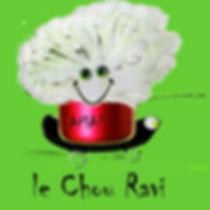 AMAP Le Chou Ravi par Concept2comm