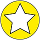 bouton Logotype - logo site concept2comm