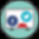 BOUTON-SITE-concept2comm-réseau social