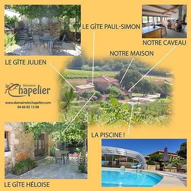 CARTE-presentation-gites-domaine-le-chapelier-concept2com