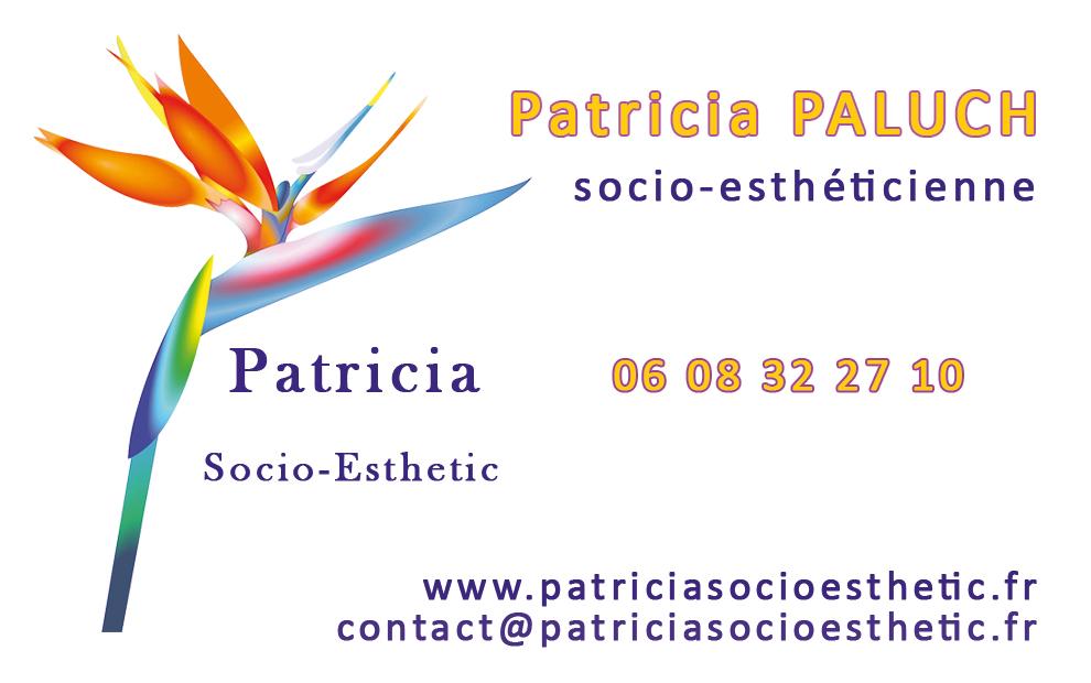 Patricia-socioesthetic-cdv