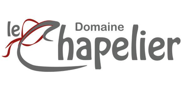 logo-le-chapelier-par-Concept2comm