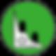bouton Présentoir PLV comptoir site concept2comm