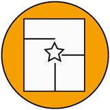 BOUTON-SITE-concept2comm-carte-postale