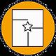 bouton Carte postale site concept2comm