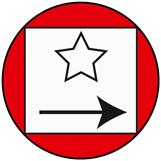 BOUTIN SITE concept2comm-panneau-directionne