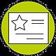 bouton carte de visite site concept2comm