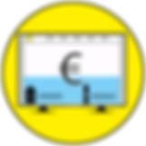 BOUTON-SITE-concept2comm-site-e-commerce
