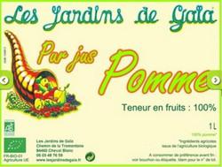 etiquettes les JDG jus de fruits 3