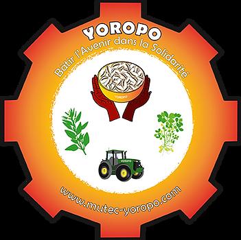 logo-YOROPO-par-concept2comm