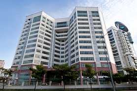 georgetown-office-for-sale-hexagon-techp