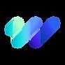 Worke_Logo_Final_3-04.png
