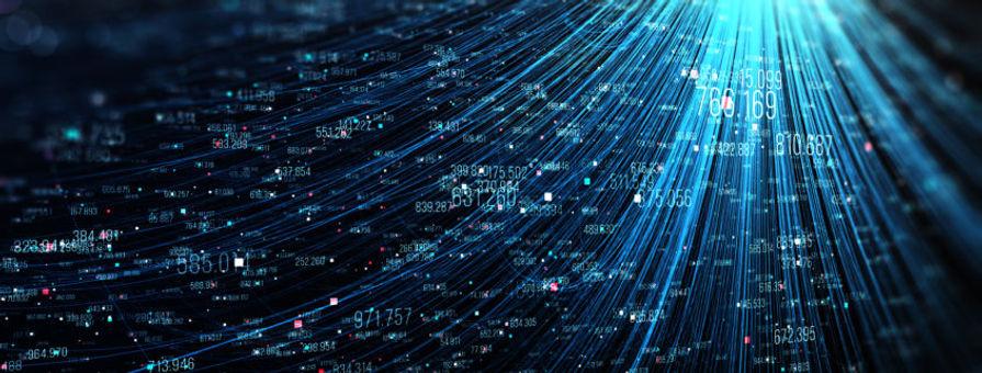 Virtual Sensors Service Provider In Malaysia