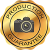 production_guarantee.png