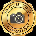 production_guarantee.png
