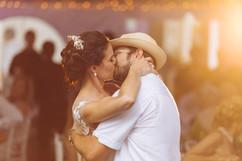 Precious Pics Wedding Photography and Videography in Miami, FL.31