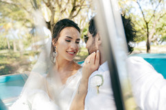 Precious Pics Wedding Photography and Videography in Miami, FL.50