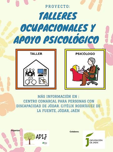 Talleres_ocupacionales_y_apoyo_psicológi