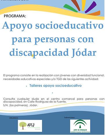 cartel apoyo socioeducativo.jpg