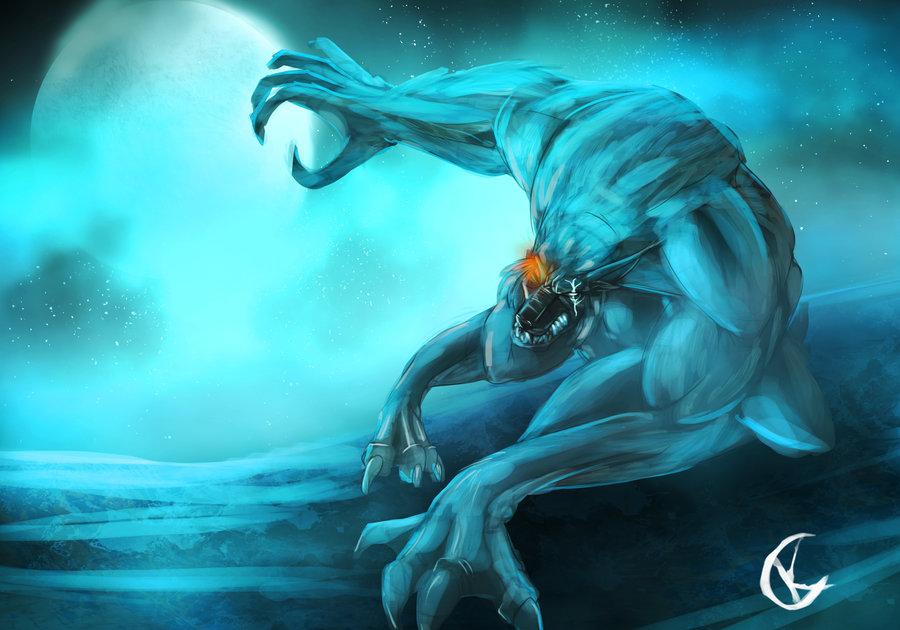 werewolf_by_keltsgrizz-d9ozs2o
