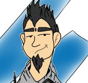 profile_picture_by_keltsgrizz-d4pnuvg