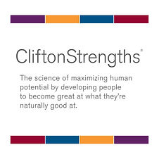 Clifton_Strengths_44c44d7a-3c76-40eb-8fd