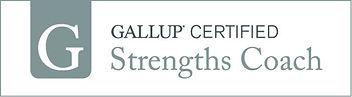 Strengths-Coach-Gallup-700x193.jpg